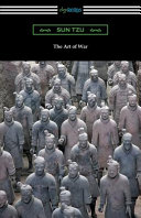 The Art of War  Translated with Commentary and an Introduction by Lionel Giles