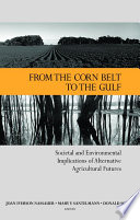 From The Corn Belt To The Gulf Book PDF