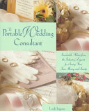 The Portable Wedding Consultant Pdf/ePub eBook