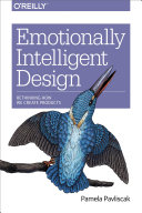 Emotionally Intelligent Design