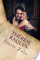 Thrse Raquin