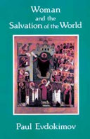 Woman and the Salvation of the World