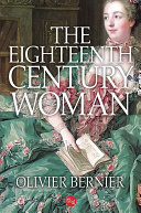Pdf The Eighteenth Century Woman Telecharger