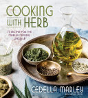 Cooking with Herb Pdf