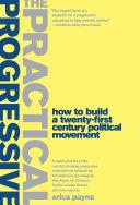 The Practical Progressive