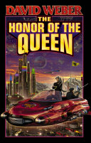 Pdf The Honor of the Queen Telecharger