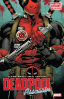 Pdf Deadpool: Assassin