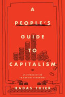 A People s Guide to Capitalism