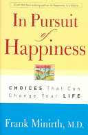 In Pursuit of Happiness Book