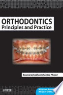 Orthodontics Book PDF