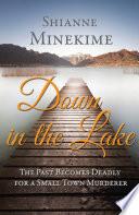 Down In The Lake Book PDF