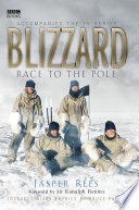Blizzard   Race to the Pole