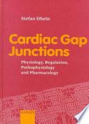 Cardiac Gap Junctions