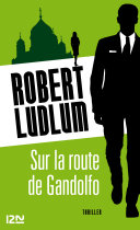 Sur la route de Gandolfo Pdf/ePub eBook