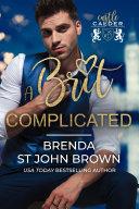 A Brit Complicated [Pdf/ePub] eBook
