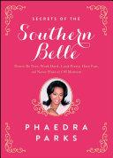 Pdf Secrets of the Southern Belle