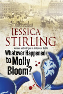 Whatever Happened to Molly Bloom Pdf/ePub eBook