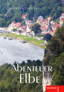 Abenteuer Elbe