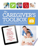 The Caregiver s Toolbox Book