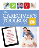 Pdf The Caregiver's Toolbox