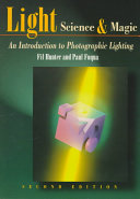 Light--science & Magic