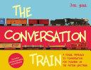 Pdf The Conversation Train Telecharger