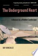 Download The Underground Heart Book