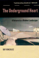 Pdf The Underground Heart