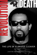 Revolution or Death Pdf/ePub eBook