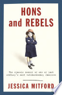 Hons And Rebels: Hons & Rebels