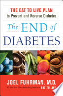 The End Of Diabetes PDF