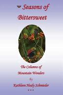 Seasons Of Bittersweet