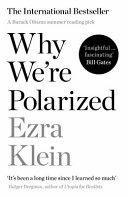Why We're Polarized Pdf/ePub eBook