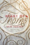 Heart of Thorns [Pdf/ePub] eBook