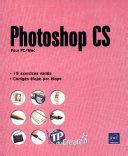 Photoshop CS pour PC/Mac