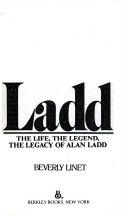 Pdf Ladd, a Hollywood Tragedy