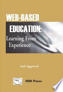 Web based Education