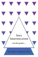 Soul Identification and Other Goodies.....
