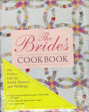 The Bride s Cookbook