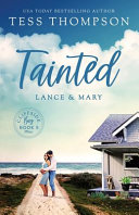 Pdf Tainted: Lance and Mary Telecharger