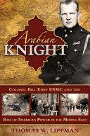 Arabian Knight Book PDF