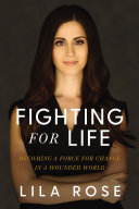 Fighting for Life Pdf/ePub eBook
