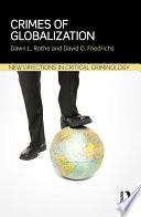 Crimes Of Globalization PDF