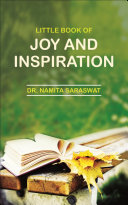 Little Book of Joy and Inspiration
