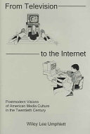 From Television to the Internet