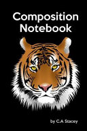 Composition Notebook Book PDF
