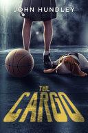 The Cargo Book PDF