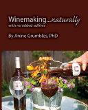Winemaking    Naturally