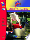 Bridge to Terabithia Lit Link Gr. 4-6