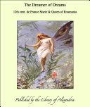 The Dreamer of Dreams ebook